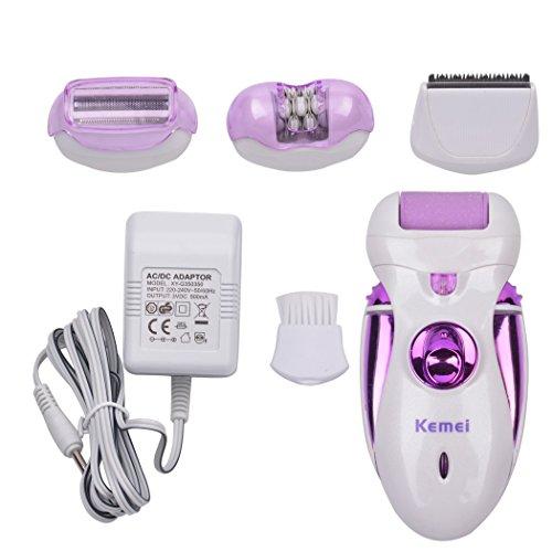inkint-4-en-1-multifuncion-recargable-removedor-del-callo-de-maquina-de-afeitar-electrica-depiladora
