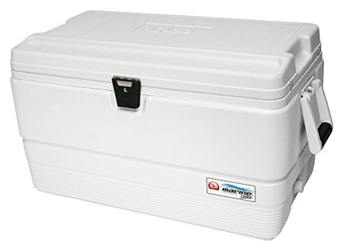igloo-coolers-ultratherm-insulated-color-0