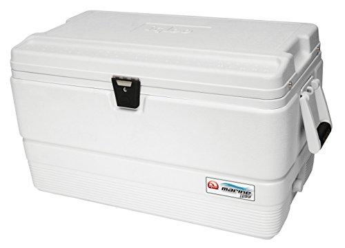 igloo-marine-ultra-beverage-cooler-72-quart