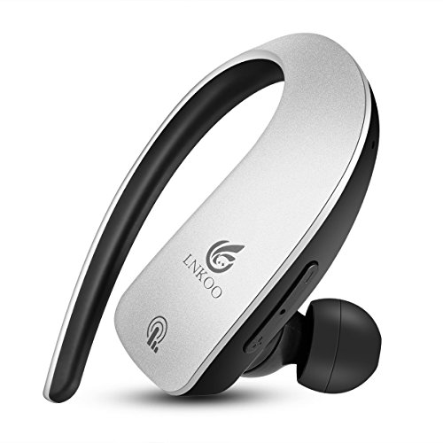 bluetooth headset amerteer v4 1 wireless bluetooth. Black Bedroom Furniture Sets. Home Design Ideas