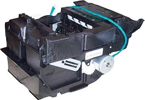 HP C7769-60374Drucker/Scanner Ersatzteil