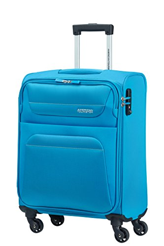 american-tourister-springhill-spinner-equipaje-de-cabina-turquesa-sky-blue-s-55cm-38l