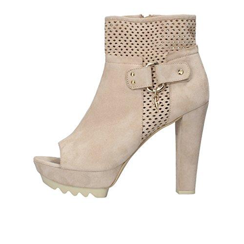 cesare-paciotti-4us-ankle-boots-woman-beige-suede-ah644-38-eu