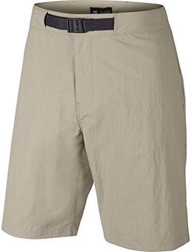 Nike SB Everett Woven Woven Woven Short - Pantalone - verde - 32, Uomo B015GIJ2YU Parent | Qualità Primacy  | Distinctive  | Design professionale  | Aspetto Gradevole  | Conosciuto per la sua bellissima qualità  c7d898