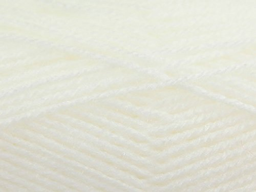 king-cole-bounty-dk-laine-a-tricoter-blanc-1-250-g