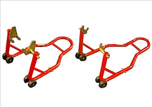 motorrad-montagestander-set-fur-honda-cbr-600-900-1000-vtr-sp1-sp2