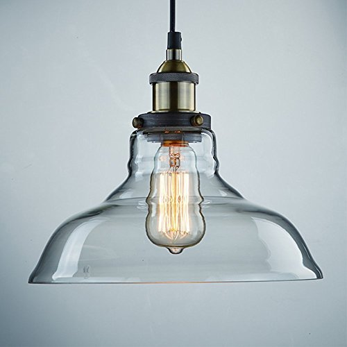 saint-mossir-industrial-edison-vintage-style-1-light-pendant-glass-shade-hanging-ceiling-light