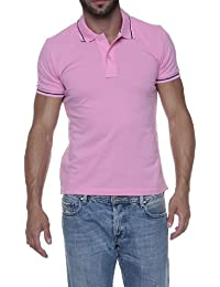 Williams Wilson Herren Shirt Poloshirt