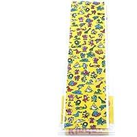 WUNDmed Pflaster Kinderpflaster 0,5m x 6cm Gelb preisvergleich bei billige-tabletten.eu