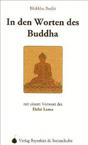 in-den-worten-des-buddha