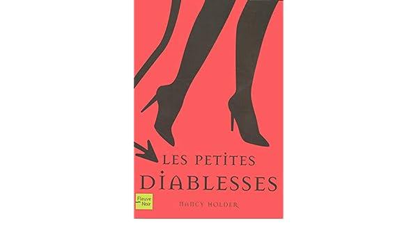 FRENCH DIABLESSES TÉLÉCHARGER PETITES
