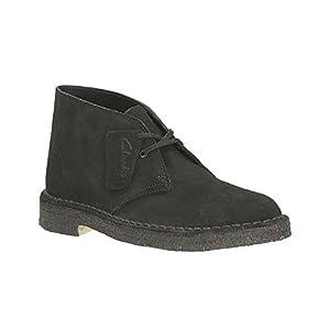 Clarks Desert Boots Women