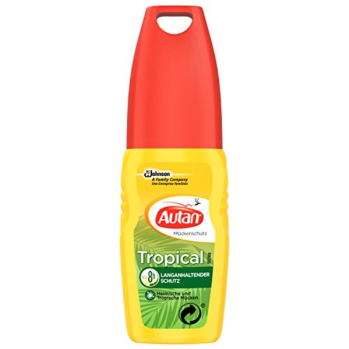 autan-tropical-muckenschutz-pumpspray-1er-pack-1-x-100-ml