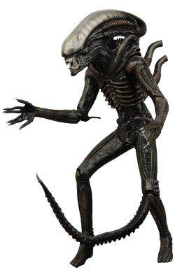 Action-Figur-Alien-classic-7-18cm