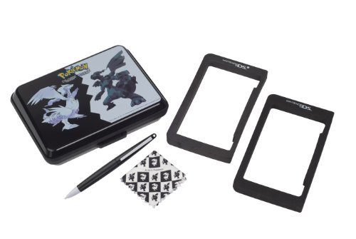 pokemon-black-and-white-universal-hard-case-kit-3ds-xl-3ds-dsi-xl-dsi