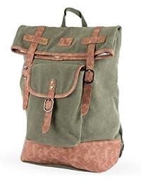 738f24b2ff4 Amazon.in  iBhejo - School Bags   Bags   Backpacks  Bags