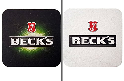 becks-bierdeckel-60-stuck