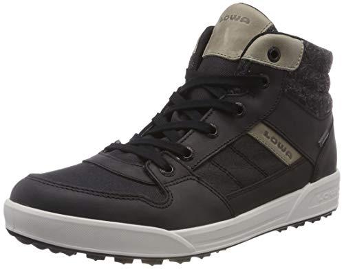 Lowa Seattle GTX, Chaussures d'escalade Homme