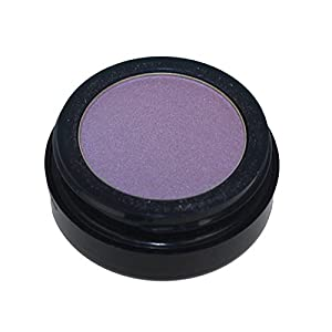Maybelline New York Eye Shadow Natural Accents Powder 91 Light Lilac