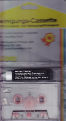 mc-reinigungs-cassette-mit-reinigungsflussigkeit
