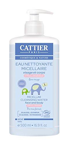 cattier-eau-micellaire-nettoyante-500-ml