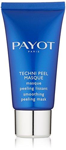 Payot Techni Liss femme/women, Peel Masque, 1er Pack (1 x 50 ml)