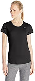 new balance clothing amazon