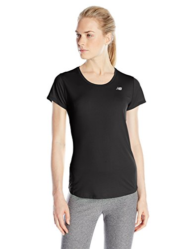 new-balance-accelerate-womens-course-a-pied-t-shirt-ss16