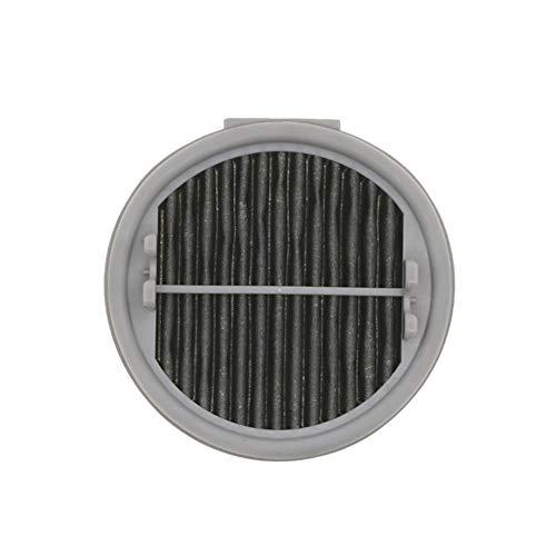 Handheld-ersatz-filter (XuBa 1 STÜCK Filter Ersatz für Handheld Xiaomi ROIDMI Staubsauger F8 Ersatzteile)