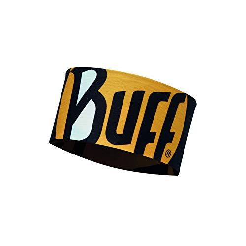Buff Ultimate Logo Cinta UV