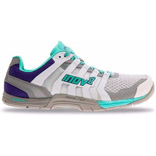 41SgFq89QuL. SS500  - Inov8 F-Lite 235 Women's Training Shoes