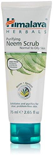 himalaya-herbals-purifying-neem-scrub-75-ml
