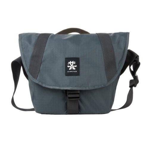 crumpler-ld4000-010-light-delight-sling-4000-steel-grey-gris