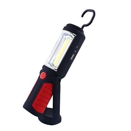 relefree-cob-led-portatil-lampara-recargable-foco-camping-emergencia-mecanico