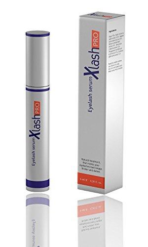 Xlash Pro Serum Pour Les Cils 6ml