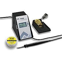 Ersa i-Con Pico electrónica regulados Soldadura 80 W, ...