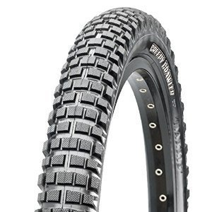 maxxis-creepy-crawler-trials-w-tire-20x20-front-by-maxxis