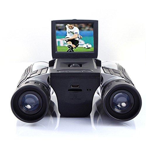 WSHA Digital Binocular 2
