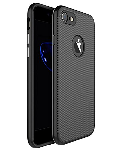 coque-iphone-7-7plus-etui-tpu-ultra-thin-coque-souple-smartphone-housse-noir-iphone7