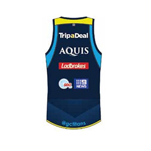 gold-coast-titans-nrl-training-singlet-2017-navy