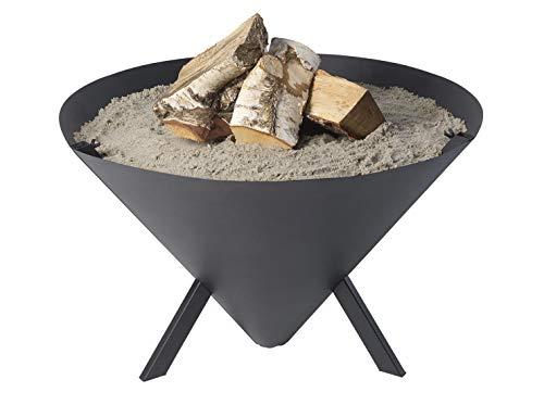 bon-fire Cone