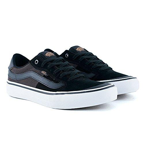 b386f9507a Skate Shoe Men Vans Dakota Roche Style 112 Pro Skate Shoes - Buy Online in  Oman.