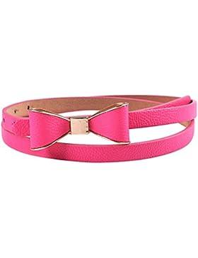 Greenlans® - Cinturón - para niña