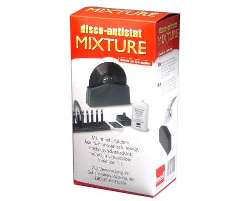 knosti-1301000-disco-antistat-mixture-liquido-per-sistema-di-pulizia-vinili-1-litro