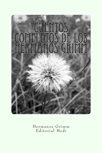 Cuentos Completos de los Hermanos Grimm (Cambridge Companions to Literature)