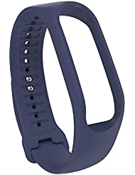 TomTom Touch Wechselarmband