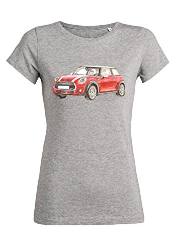 ul1-t-shirt-for-women-wants-mini-cooper-grossesfarbeheather-grey