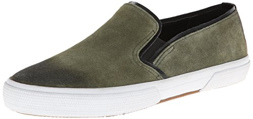 kenneth-cole-reaction-salt-n-pep-ante-zapatillas