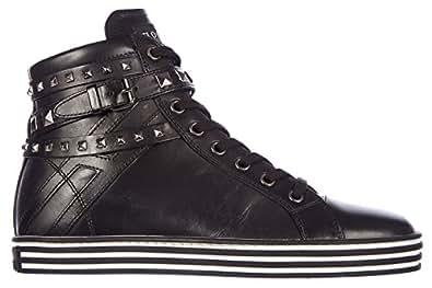 hogan sneakers alte prezzo