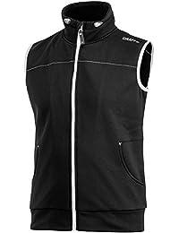 Craft Mens Leisure Vest